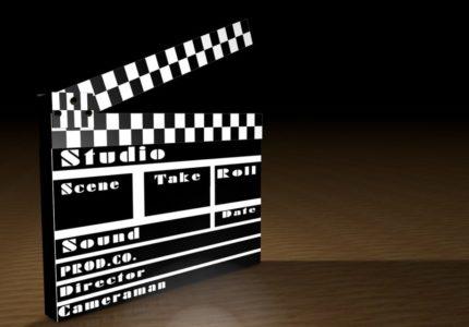 Neue Schauspielworkshops  2020